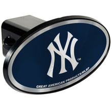 Load image into Gallery viewer, New York Yankees-Item #3358
