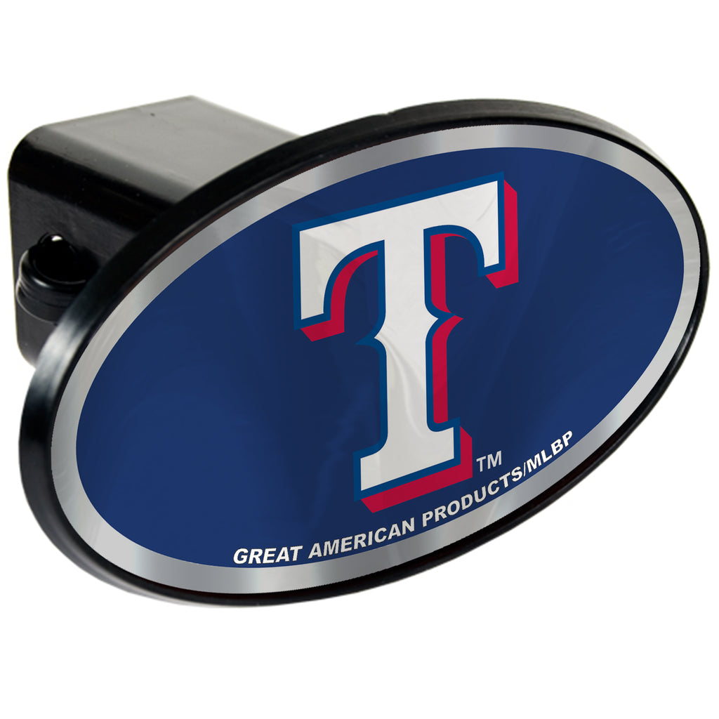 Texas Rangers-Item #3367
