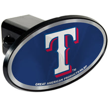 Load image into Gallery viewer, Texas Rangers-Item #3367