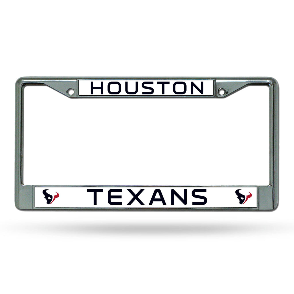 Houston Texans-Item #L10172