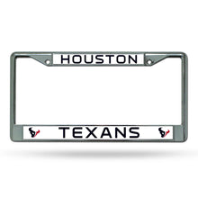 Load image into Gallery viewer, Houston Texans-Item #L10172