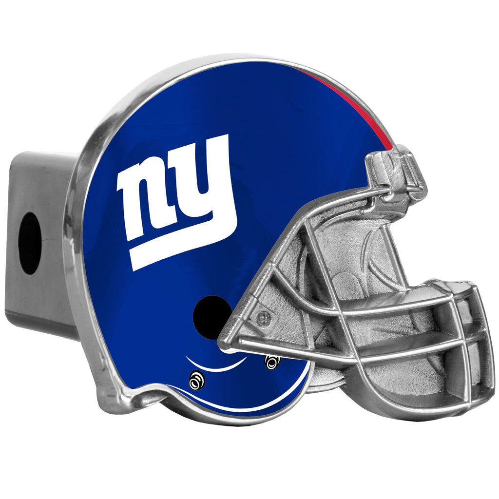 New York Giants Helmet-Item #4023