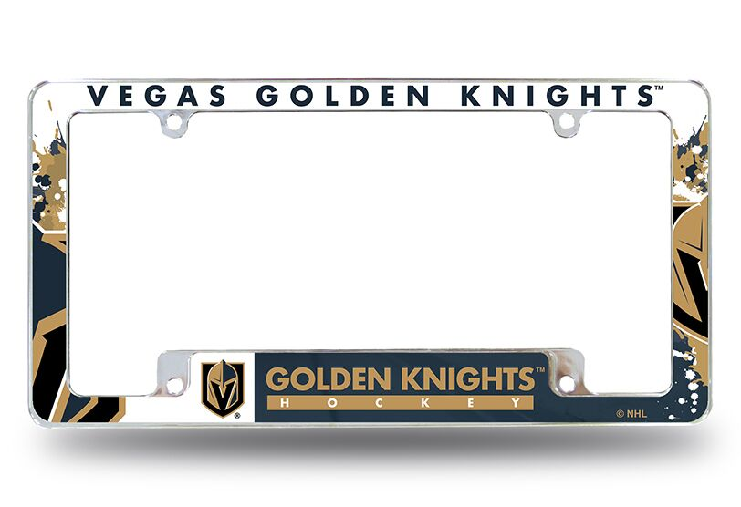 Vegas Golden Nights-Item #L30133