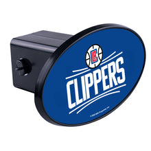 Load image into Gallery viewer, Los Angeles Clippers-Item #3392