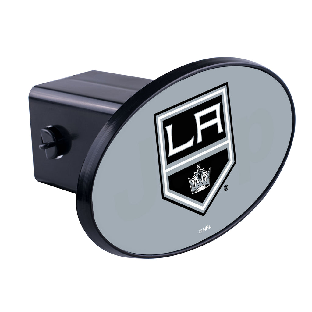 Los Angeles Kings-Item #3425