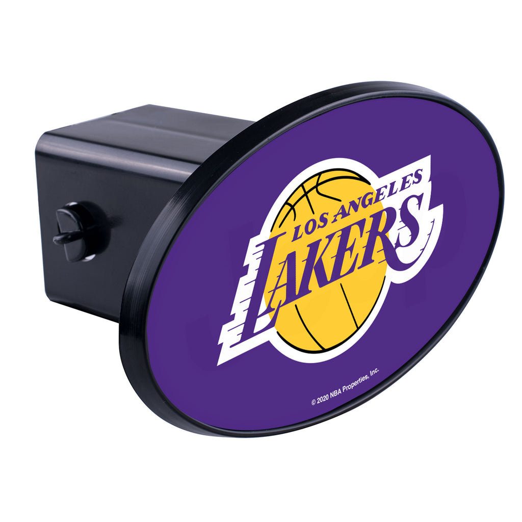 Los Angeles Lakers-Item #3393