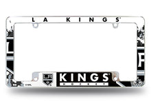 Load image into Gallery viewer, Los Angeles Kings-Item #L30135