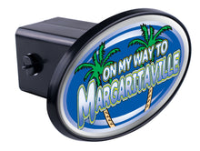 Load image into Gallery viewer, Margaritaville-Item #3685