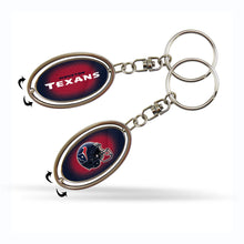Load image into Gallery viewer, Houston Texans-Item #K10056