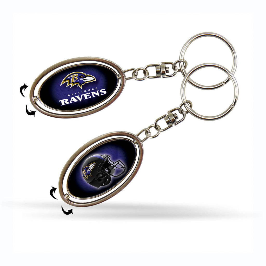 Baltimore Ravens-Item #K10051