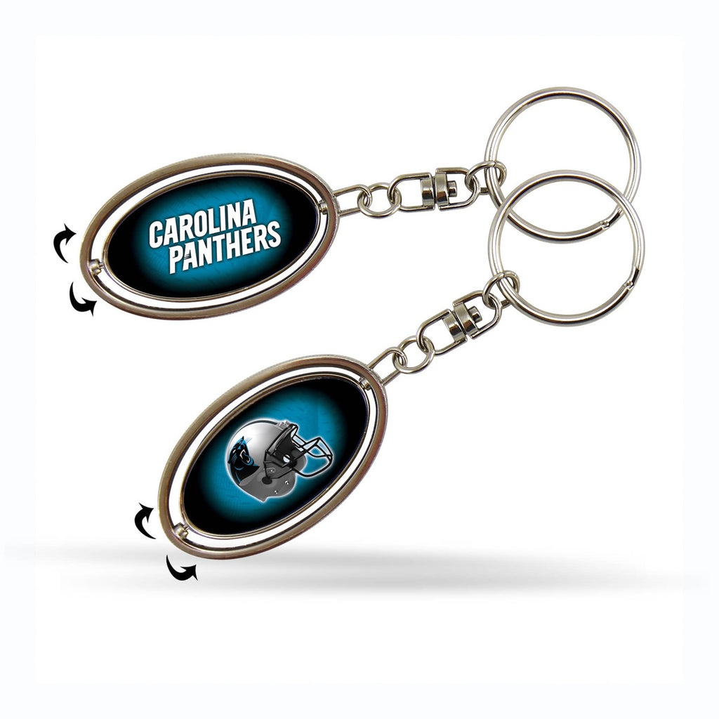 Caroline Panthers-Item #K10047