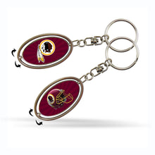 Load image into Gallery viewer, Washington Redskins-Item #K10052