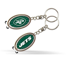 Load image into Gallery viewer, New York Jets -Item #K10089