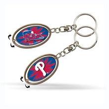 Load image into Gallery viewer, Philadelphia Phillies-Item #K40047