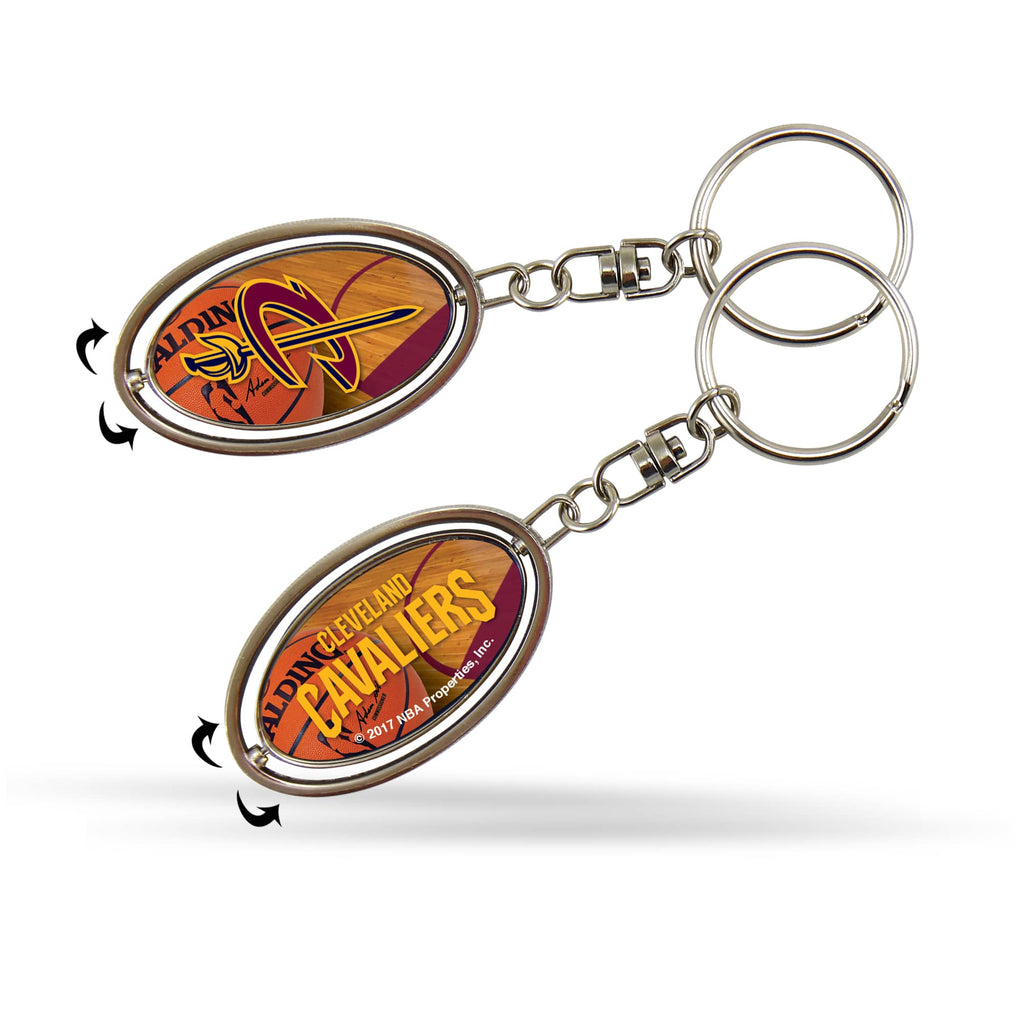 Cleveland Cavaliers-Item #K20033