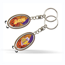 Load image into Gallery viewer, Los Angeles Lakers-Item #K20042