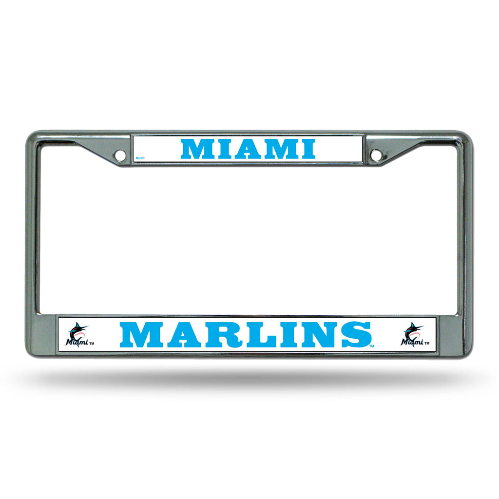 Miami Marlins-Item #L40163