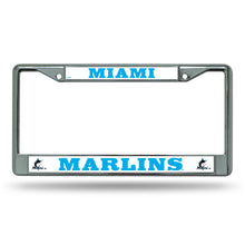 Load image into Gallery viewer, Miami Marlins-Item #L40163