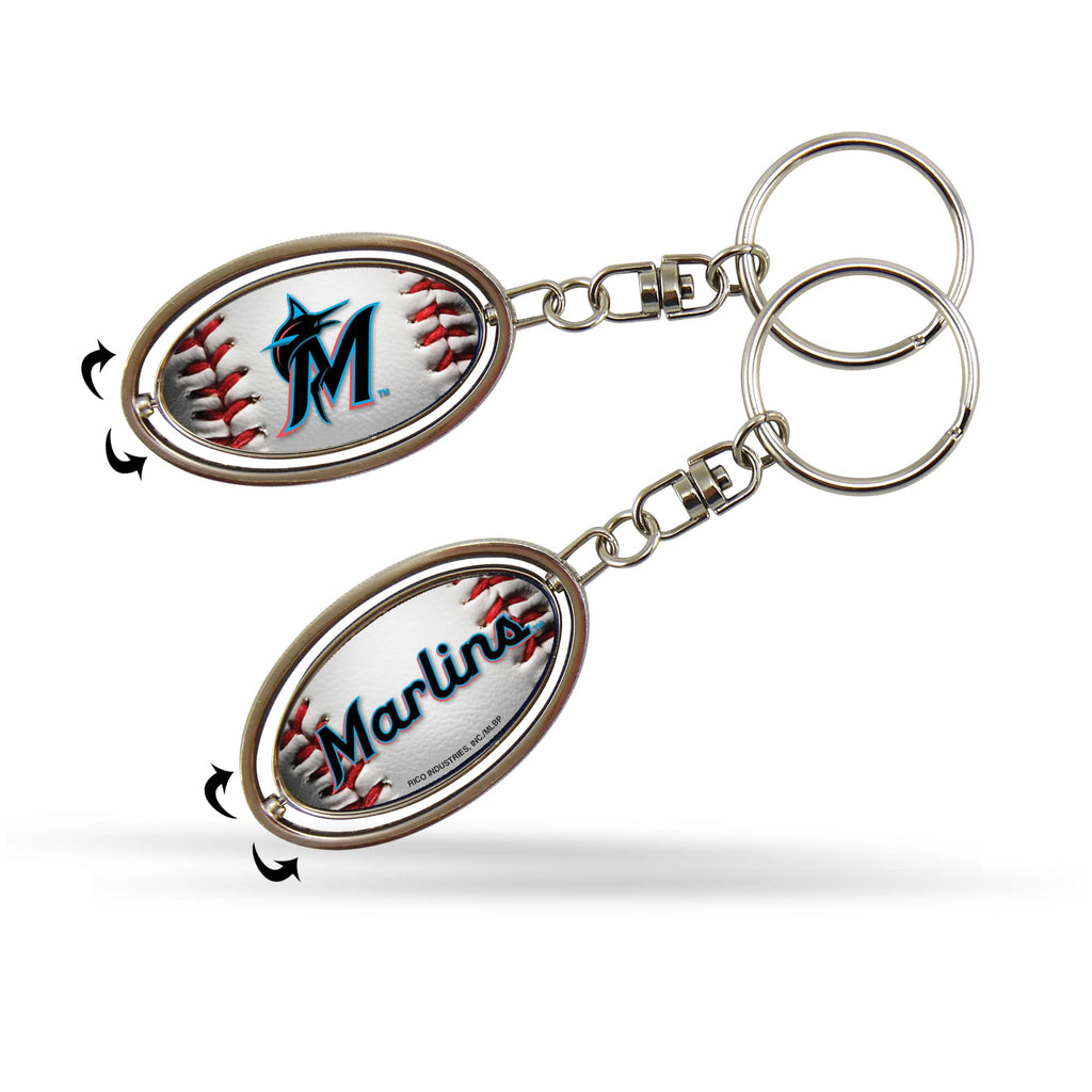 Miami Marlins-Item #K40043