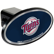 Load image into Gallery viewer, Minnesota Twins-Item #3356