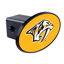 Load image into Gallery viewer, Nashville Predators-Item #3440