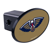 Load image into Gallery viewer, New Orleans Pelicans-Item #3384