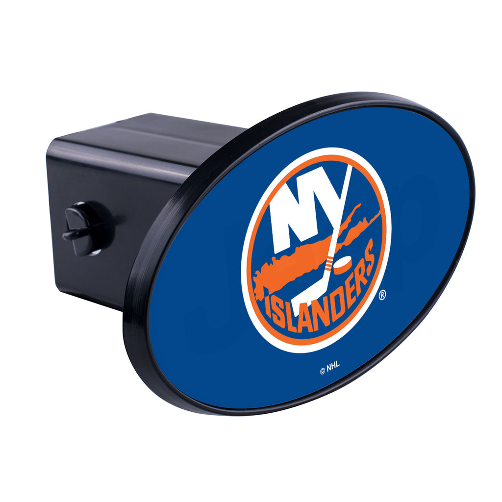 New York Islanders-Item #3428