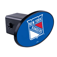 Load image into Gallery viewer, New York Rangers-Item #3429