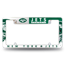 Load image into Gallery viewer, New York Jets-Item #L10176