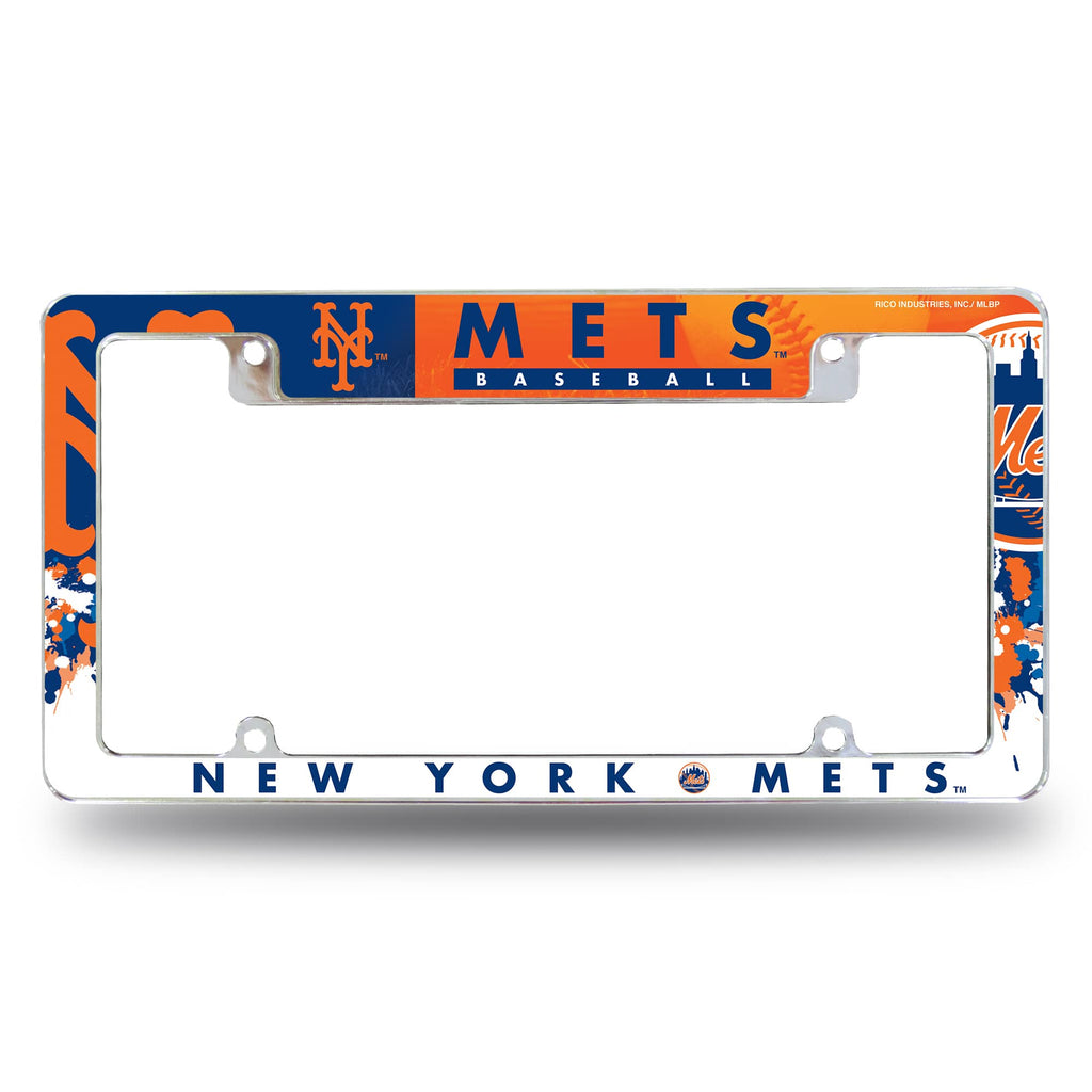 New York Mets-Item #L40134