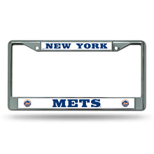Load image into Gallery viewer, New York Mets-Item #L40164