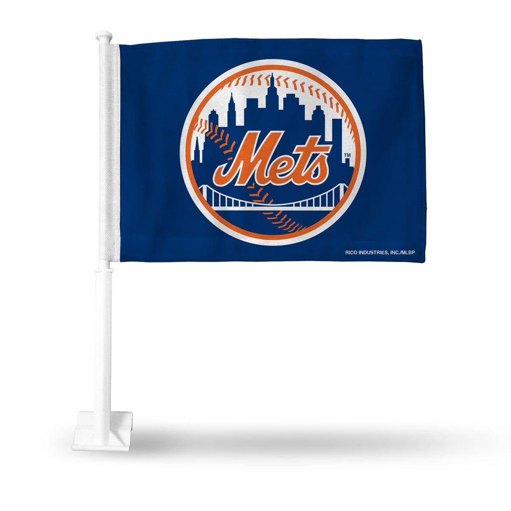 New York Mets-Item #F40104