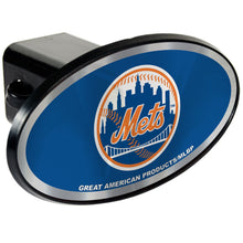 Load image into Gallery viewer, New York Mets-Item #3357