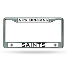 Load image into Gallery viewer, New Orleans Saints-Item #L10169