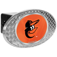 Load image into Gallery viewer, Baltimore Orioles Zinc-Item #4042