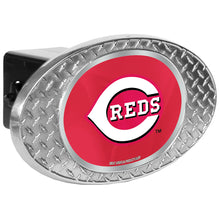 Load image into Gallery viewer, Cincinnati Reds Zinc-Item #4047