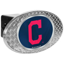 Load image into Gallery viewer, Cleveland Indians Zinc-Item #4048