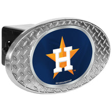 Load image into Gallery viewer, Houston Astros Zinc-Item #4052