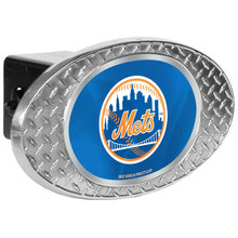 Load image into Gallery viewer, New York Mets Zinc-Item #4057