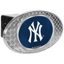 Load image into Gallery viewer, New York Yankees Zinc-Item #4058