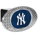 New York Yankees Zinc-Item #4058