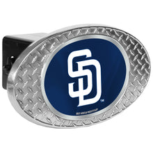 Load image into Gallery viewer, San Diego Padres Zinc-Item #4063