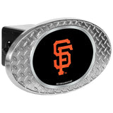 San Francisco Giants Zinc-Item #4064