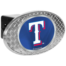 Load image into Gallery viewer, Texas Rangers Zinc-Item #4067