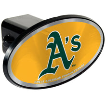 Load image into Gallery viewer, Oakland A's-Item #3360