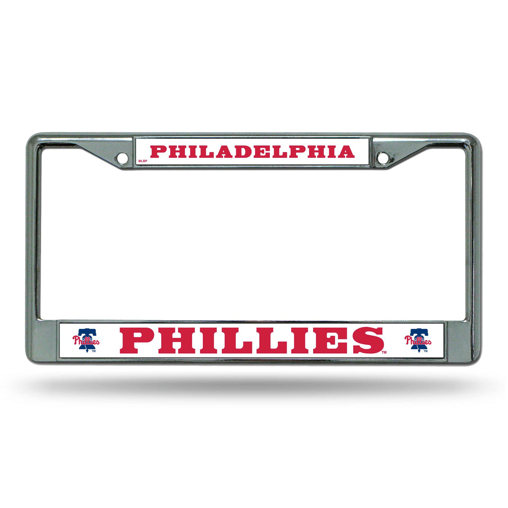 Philadelphia Phillies-Item #L40167