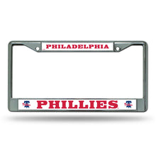 Load image into Gallery viewer, Philadelphia Phillies-Item #L40167
