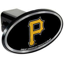Load image into Gallery viewer, Pittsburgh Pirates-Item #3362