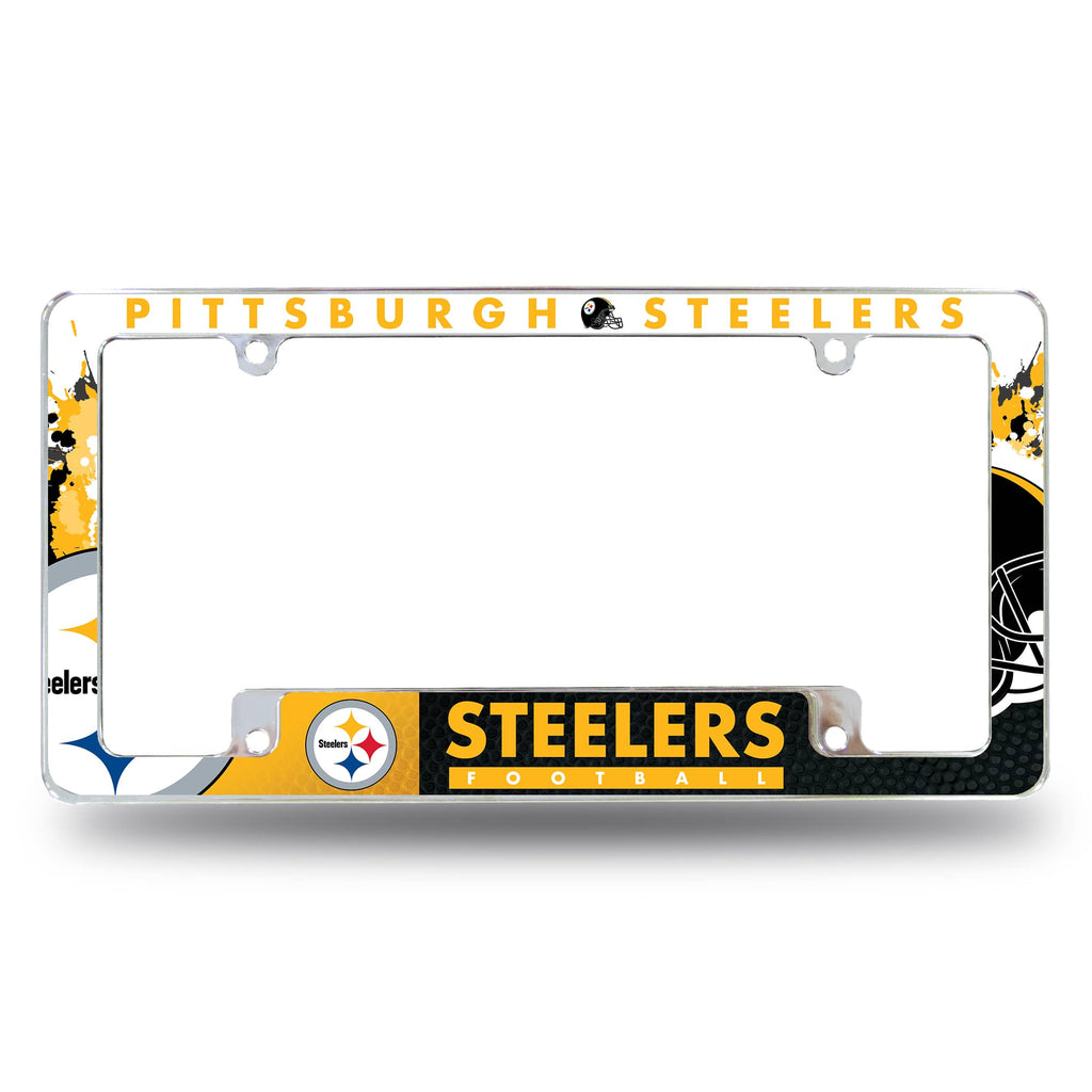 Pittsburgh Steelers-Item #L10142