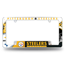Load image into Gallery viewer, Pittsburgh Steelers-Item #L10142
